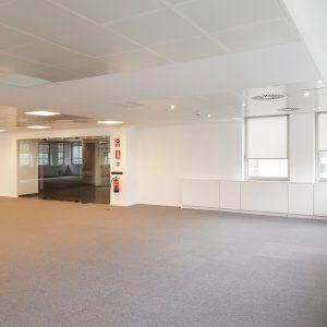 oficinas-interior5-paseodelacastellana42-cushman-madrid