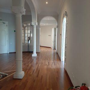 oficinas-interior5-passeigdegracia112-cushman-barcelona