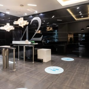 oficinas-interior6-Castellana42-cushwake-madrid (7)