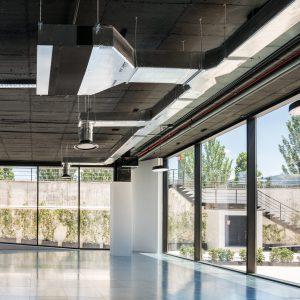 oficinas-interior6-virgilio2-cushman-madrid