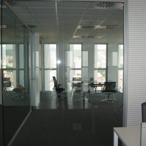 oficinas-interior7-edificiomeridian-cushman-barcelona