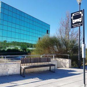 oficinas-lanzadera-vallsolanagardenbusinesspark-cushman-barcelona