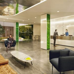 oficinas-lobby-juliancamarillo4c-cushwake-madrid-1024x654