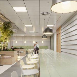 oficinas-office1-juliancamarillo16-cushwake-madrid-1024x569