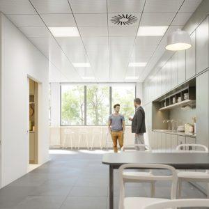 oficinas-office2-juliancamarillo16-cushwake-madrid-1024x569