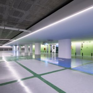 oficinas-parking-nanclaresdeoca5-cushwake-madrid-1024x412