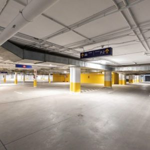 oficinas-parking-ribera-loria-cushman-madrid-1