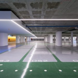 oficinas-parking1-nanclaresdeoca5-cushwake-madrid.jpg-1024x653