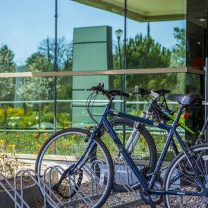 oficinas-parkingbicis-vallsolanagardenbusinesspark-cushman-barcelona