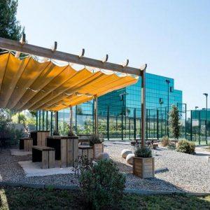 oficinas-picnic4-vallsolanagardenbusinesspark-cushman-barcelona