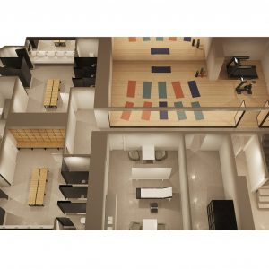 oficinas-plano-diagonal123-cushman-barcelona