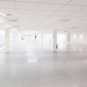 oficinas-planta2-vallsolanagardenbusinesspark-cushman-barcelona