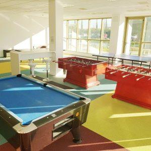 oficinas-sala-de-juegos-vallsolanagardenbusinesspark-cushman-barcelona