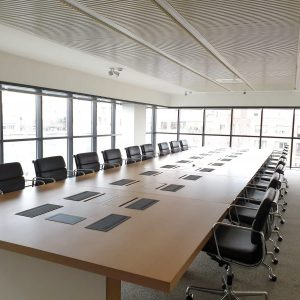 oficinas-salareuniones-paseodelacastellana39-cushman-madrid-scaled-1