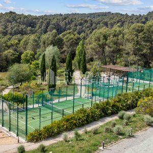 oficinas-tennis-vallsolana-cushman-barcelona