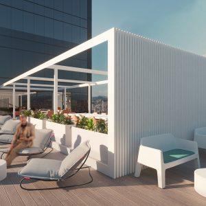 oficinas-terraza-diagonal123-cushman-barcelona