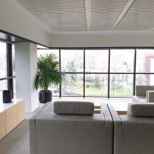 oficinas-vistas-paseodelacastellana39-cushman-madrid-scaled-1