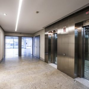 oficinas_ascensores_albasanz15_cushman_madrid-e1532697179699