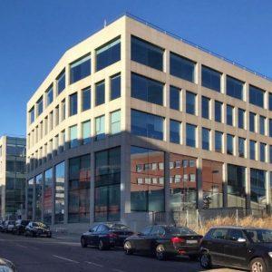 oficinas_exterior4_albasanz15_cushman_madrid-e1532946366568
