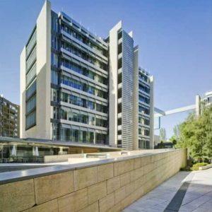 oficinas_fachada2_serranogalvache-56_cushman_madrid