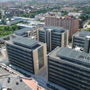 oficinas_fachada4_serranogalvache-56_cushman_madrid