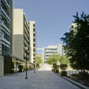 oficinas_fachada5_serranogalvache-56_cushman_madrid