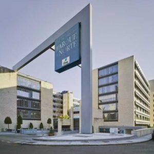 oficinas_fachada_serranogalvache-56_cushman_madrid