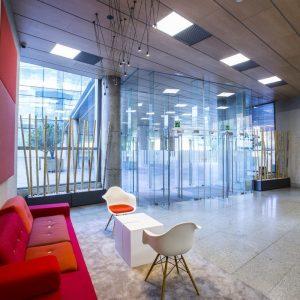 oficinas_hall2_albasanz15_cushman_madrid-e1532697249749