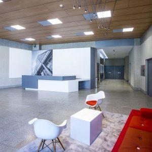 oficinas_hall4_albasanz15_cushman_madrid-e1532697269432
