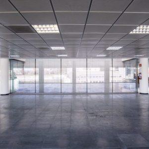 oficinas_interior1_albasanz15_cushman_madrid-e1532697287363