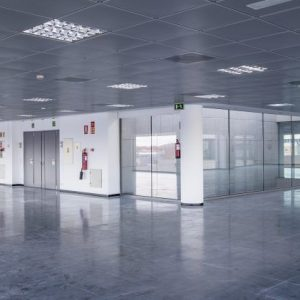 oficinas_interior2_albasanz15_cushman_mardid-e1532697155278