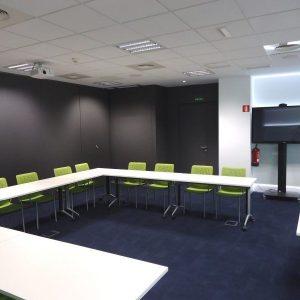 oficinas_interior7_vallsolana_cushman_barcelona-e1532691088248