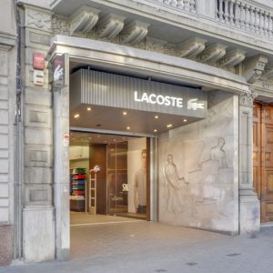 Local_PG_51_L1_barcelona_Highs_Street-4