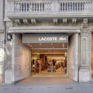 Local_PG_51_L1_barcelona_Highs_Street-6