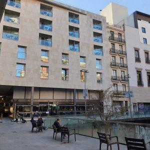Local_Rambla_122_Barcelona_Highs_Street 3