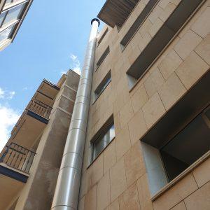 Local_Rambla_122_Barcelona_Highs_Street 6