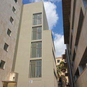 Local_Rambla_122_Barcelona_Highs_Street 7