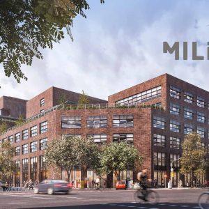 MILE-22@-Avila-Edificio-de-oficinas-en-alquiler-exterior-FREO-CUSHMAN-marca