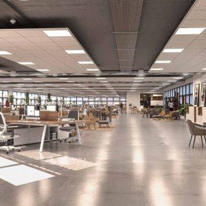 MILE-22@-Barcelona-Avila-oficinas-alquiler-FREO-CUSHMAN-OPEN-SAPCE-marca