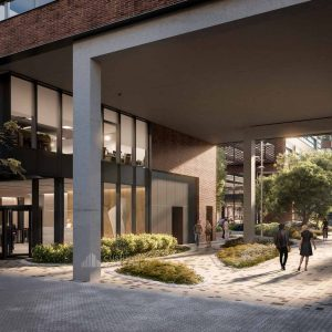 MILE-22@-Business-Campus-llull-Avila-Edificio-de-oficinas-en-alquiler-Pasaje-FREO-CUSHMAN-marca
