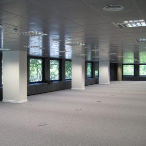 Oficina-reformada-Emesa-Diagonal-579