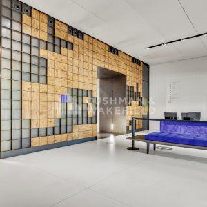 Oficinas-hall-diagonal579-cushman-barcelona