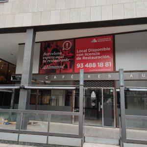 Local_Rambla_122_Barcelona_Highs_Street 9