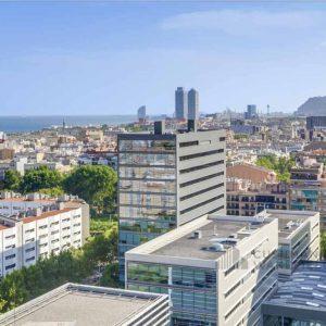 Torre-pujades-vista-22@-Barcelona