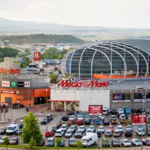 locales-centro-comercial-berceo 2
