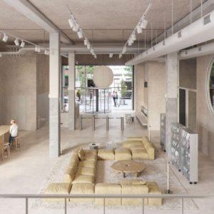 oficinas-comedor-ramonturro133-cushman-barcelona-scaled-1