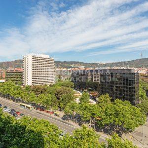 oficinas-exterior-diagonal579-cushman-barcelona