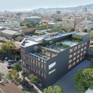 oficinas-fachada-ramonturro133-cushman-barcelona-scaled-1