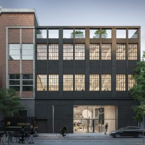 oficinas-fachada1-ramonturro133-cushman-barcelona-scaled-1