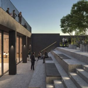 oficinas-fachada2-ramonturro133-cushman-barcelona-scaled-1